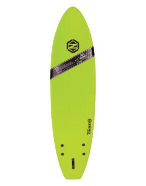 zero-softboard-5-6-green