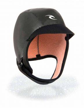 Flashbomb 3 mm cap