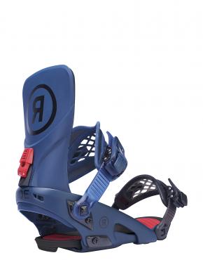 ride_1617_ltd_blue