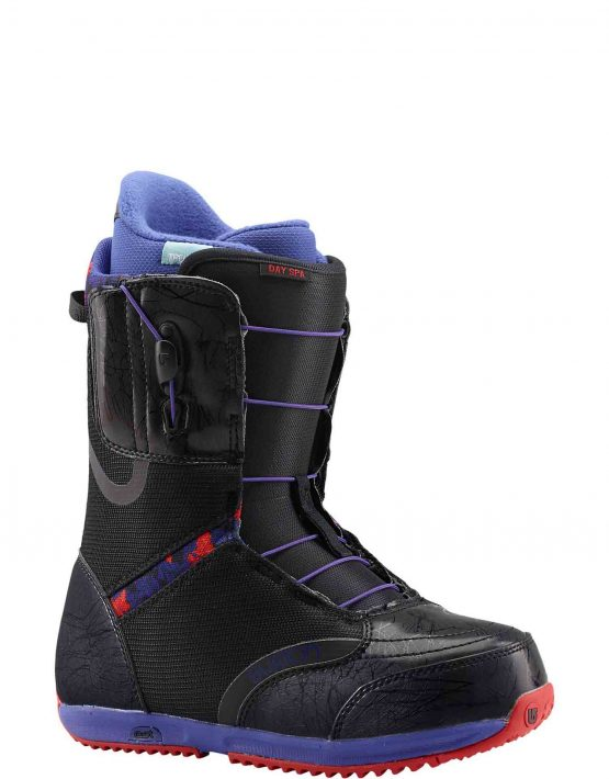 burton-day-spa-snowboard-boots-women-s-2015-hawaii-dark-o-front