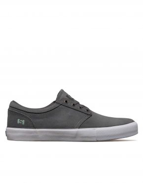 Vertigo Surf State Footwear Elgin Pewter/Mint