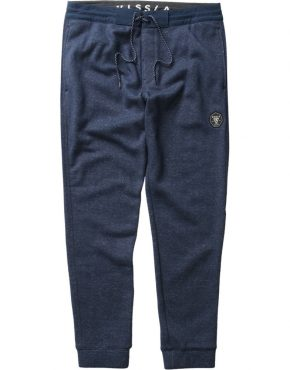 Vertigo Surf SOFA SURFER PANT ALL SEVENS - DKN