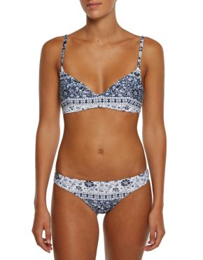 Vertigo Surf O'Neill MEADOW BIKINI SET