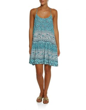 Vertigo Surf O'Neill SKYHIGH DRESS