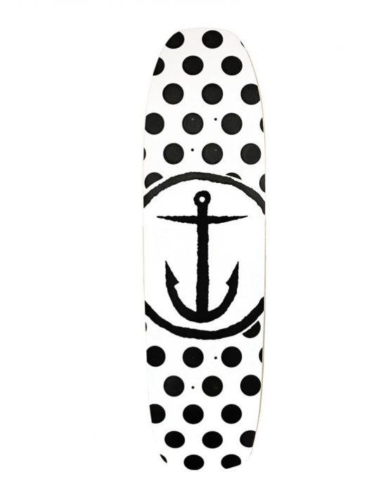 polka-dot-skateboard-deck_2000x