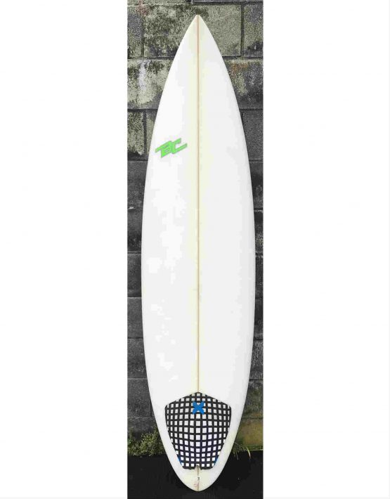 second hand surf board bc taranaki