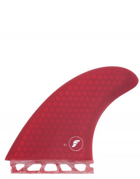fut-t1-hc-thruster-red_a