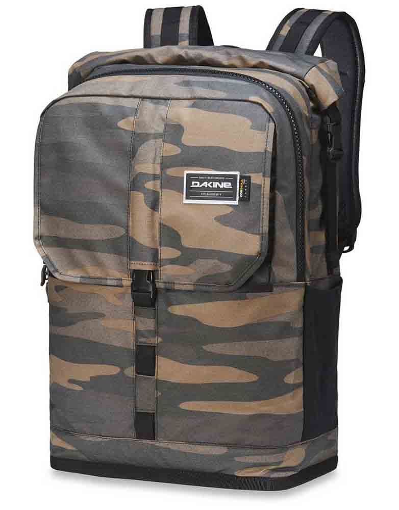 Dakine Cyclone Wet Dry Bag 32l
