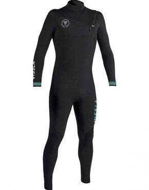 c8a5a4eacd5 Vissla | Wetsuits | Shorts | Clothing | NZ | Vertigo Surf