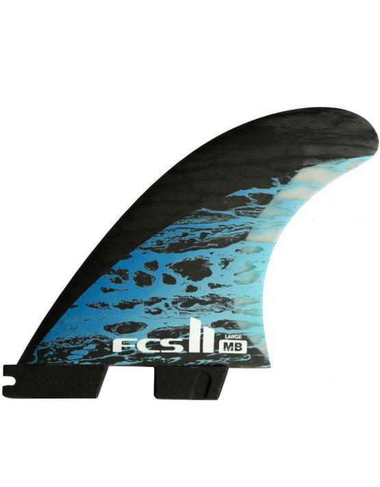 biolos blue