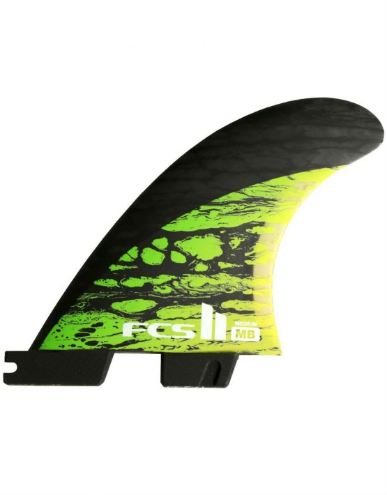 biolos green