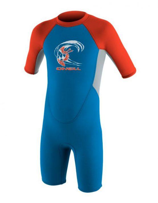 o_neill-reactor_toddler_spring_blue-grey-red_1