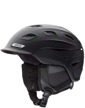 Vertigo Surf Smith Vantage MIPS Helmet (18/19)