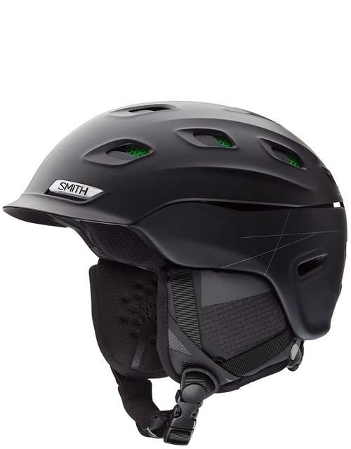 Smith Vantage MIPS Helmet