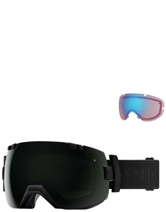 smith-optics-i-ox-snow-goggles-blackout-frame-chromapop-sun-black-lens-il7cpbbo18-5ca