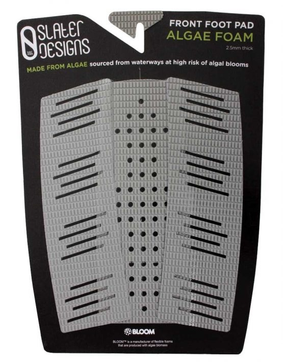 slater_traction_pad_front_grey