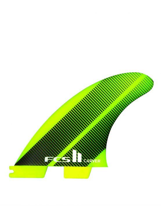 FCAR-NG03-TS