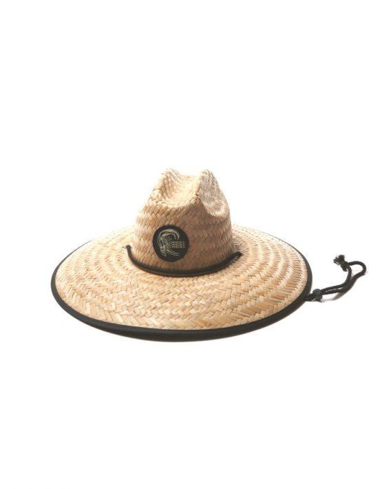 SONOMA STRAW HAT