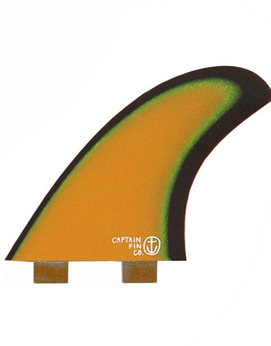 wfipbyzKRk2SEPHzDPVP_CFF3411706_BRN_captain-fin-surfboard-fins-twin-1
