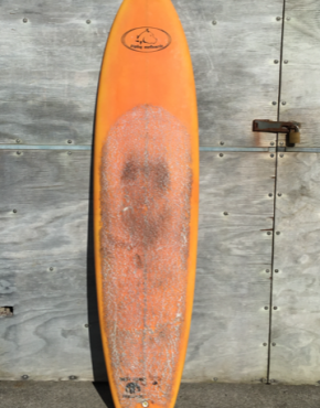 2nd Hand Surfboards Second Hand Surfboards Free Shipping