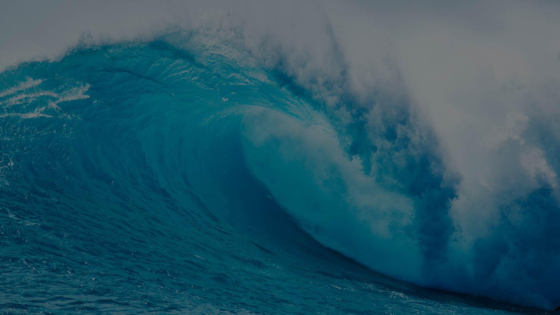 vertigo-laybuy-wave